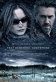 That Beautiful Somewhere (2006) Poster - Movie Forum, Cast, Reviews