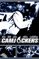 Image of Camjackers