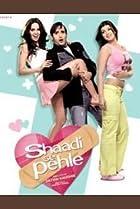 Image of Shaadi Se Pehle