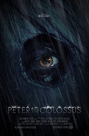 Peter and the Colossus (2014)