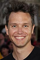 Image of Mark Hoppus