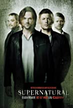 Primary image for Supernatural