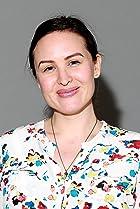Image of Jenée LaMarque