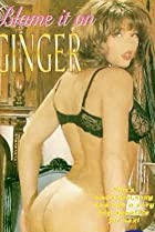 Image of Blame It on Ginger