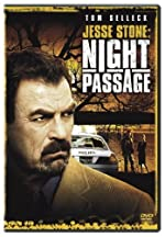 Jesse Stone Night Passage(2006)