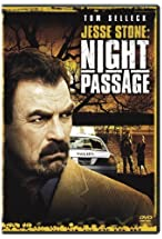 Primary image for Jesse Stone: Night Passage