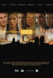 Lijn 32 Poster - TV Show Forum, Cast, Reviews