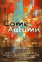Primary image for Come Autumn