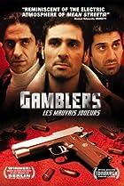 Image of Gamblers