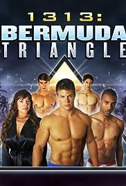 1313: Bermuda Triangle Poster