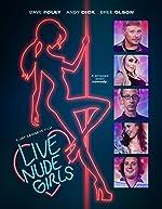Live Nude Girls(1970)