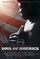 Image of Charles Bradley: Soul of America