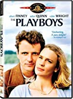 The Playboys(1992)
