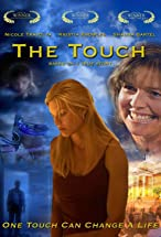 Primary image for The Touch