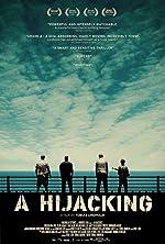 A Hijacking(2012)