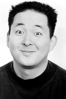 John Watanabe Picture