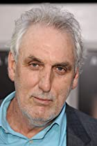 Image of Phillip Noyce