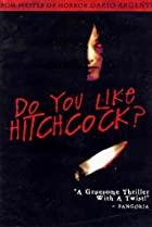 Image of Do You Like Hitchcock?