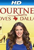 Image of Courtney Loves Dallas
