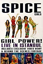 Image of Spice Girls: Live in Istanbul