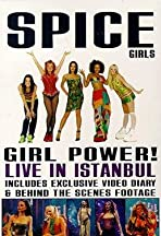 Spice Girls: Live in Istanbul