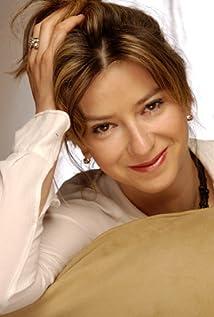 Mirjana Jokovic Picture