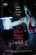 Image of The Silent House