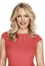 Jessica St. Clair's primary photo
