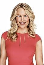 Jessica St. Clair's primary photo