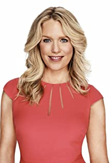 Jessica St. Clair Picture
