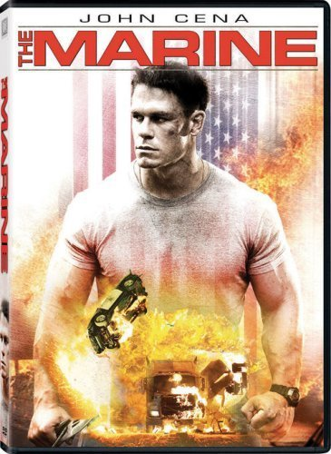 The Marine 2006 720p BRRip Dual Audio Watch Online Free Download At Movies365