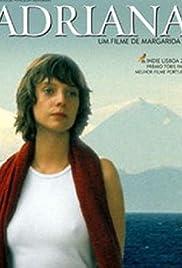 Adriana Poster