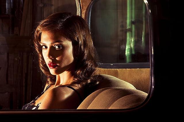 Jessica Alba in The Killer Inside Me (2010)