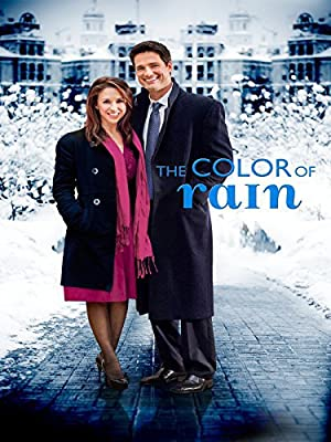 The Color Of Rain full movie streaming