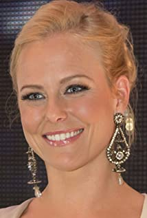 Ingrid Bolsø Berdal New Picture - Celebrity Forum, News, Rumors, Gossip