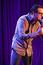 Image of Joe DeRosa