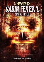 Cabin Fever 2 Spring Fever(1970)
