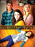 The Cheating Pact(2013)