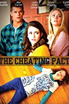 Image of The Cheating Pact