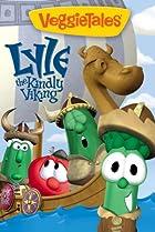 Image of VeggieTales: Lyle, the Kindly Viking