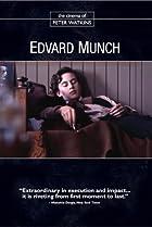 Image of Edvard Munch