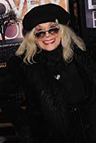Image of Sylvia Miles