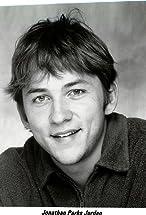 Jonathan Parks Jordan's primary photo