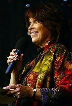 Susan Boyd's primary photo
