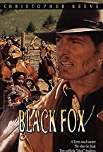 Primary image for Black Fox