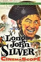 Image of Long John Silver