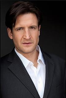 Aktori Charles Rasmussen