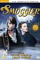 Image of Smuggler