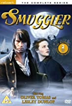 Primary image for Smuggler