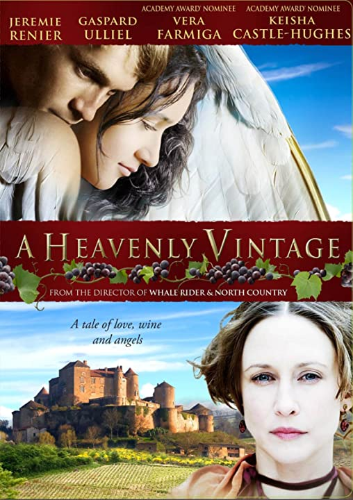 A Heavenly Vintage (2009)